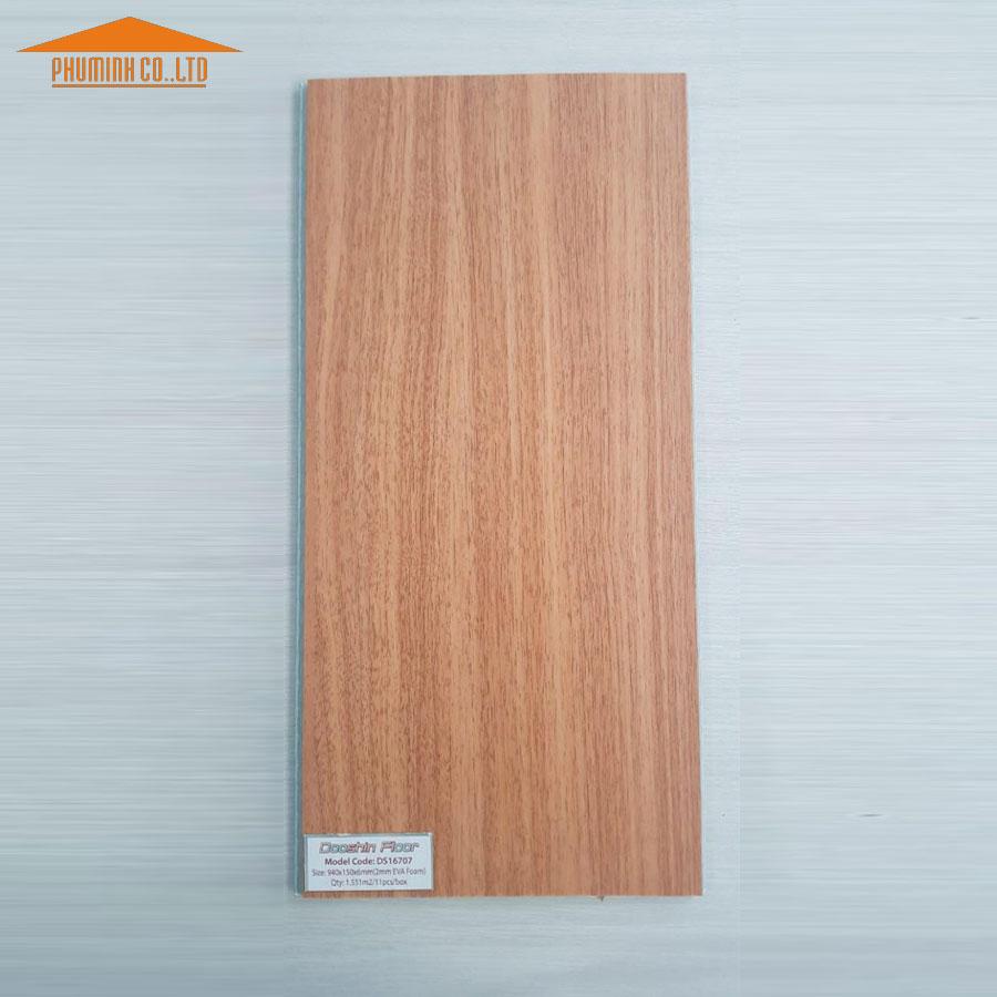 san-nhua-hem-khoa-dooshin-floor