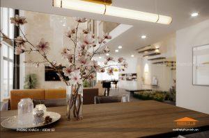 thiet-ke-noi-that-can-ho-duplex-2-tang-vihomes-gardenia-ham-nghi-02