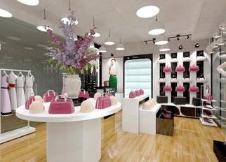 showroom-mo