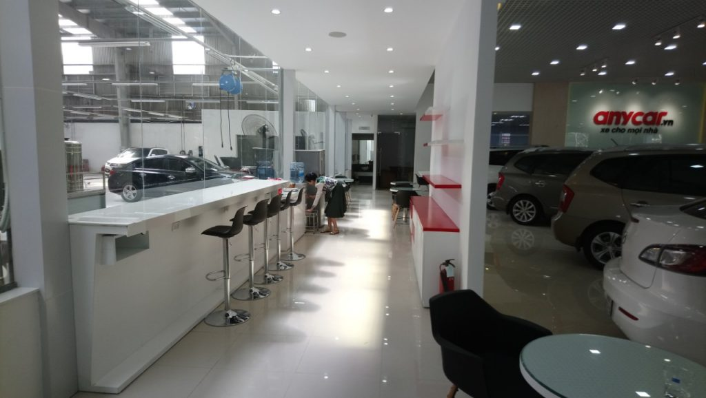 thi-cong-showroom-anycar-my-dinh (11)