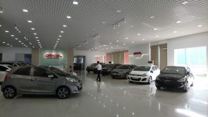 thi-cong-showroom-anycar-my-dinh (16)