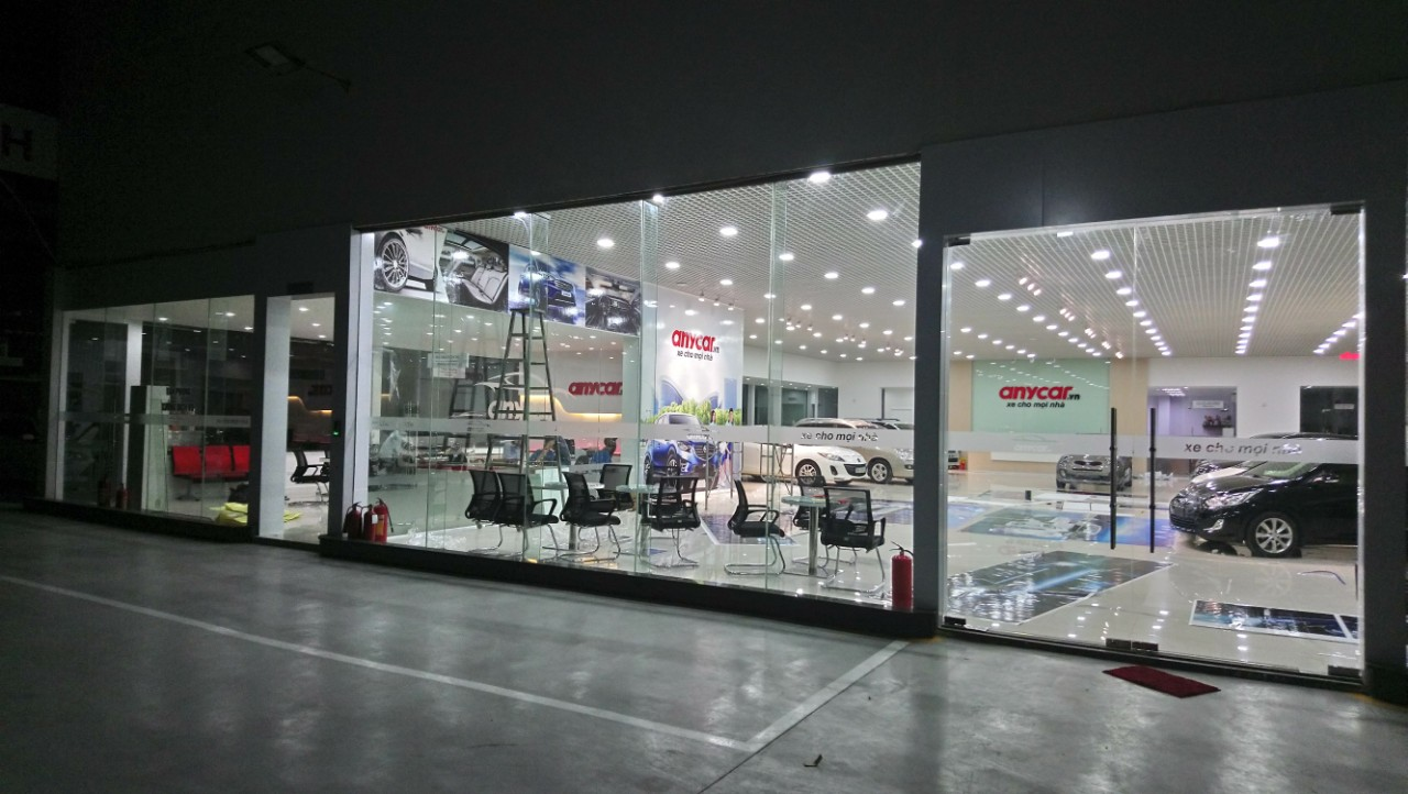 thi-cong-showroom-anycar-my-dinh (19)