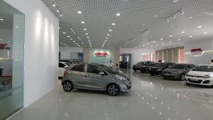thi-cong-showroom-anycar-my-dinh (21)