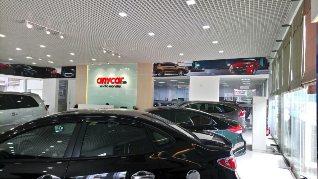 thi-cong-showroom-anycar-my-dinh (25)