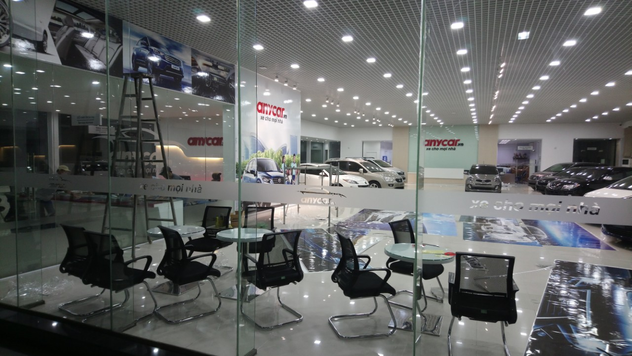 thi-cong-showroom-anycar-my-dinh (28)