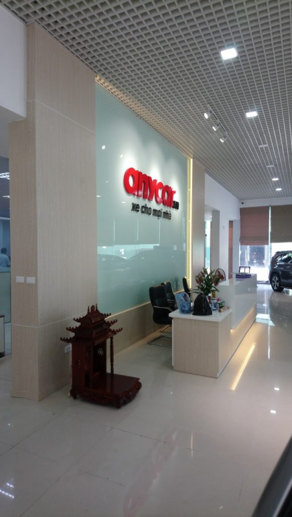 thi-cong-showroom-anycar-my-dinh (30)