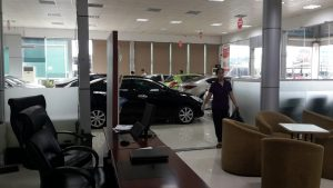 thi-cong-showroom-anycar-my-dinh (31)