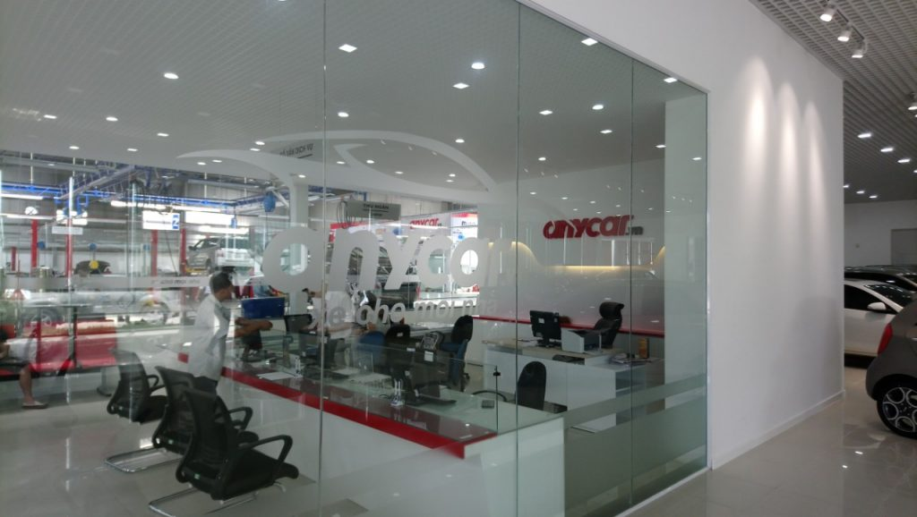 thi-cong-showroom-anycar-my-dinh (33)