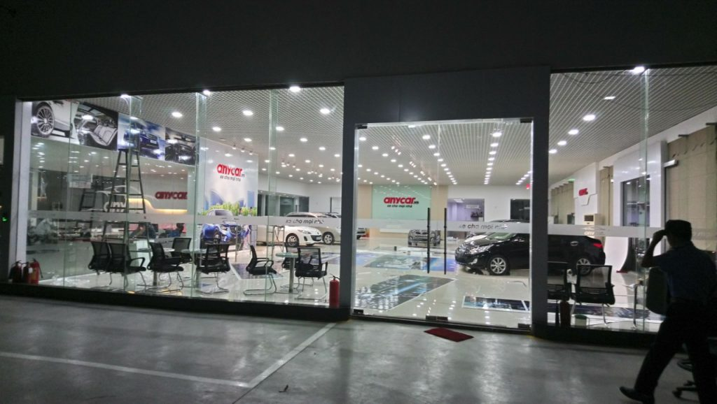 thi-cong-showroom-anycar-my-dinh (36)