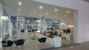 thi-cong-showroom-anycar-my-dinh (38)