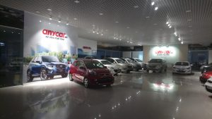 thi-cong-showroom-anycar-my-dinh (4)