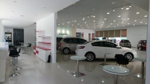 thi-cong-showroom-anycar-my-dinh (42)