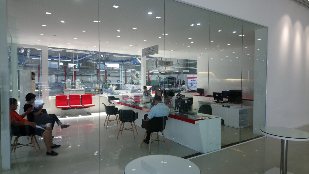 thi-cong-showroom-anycar-my-dinh (43)