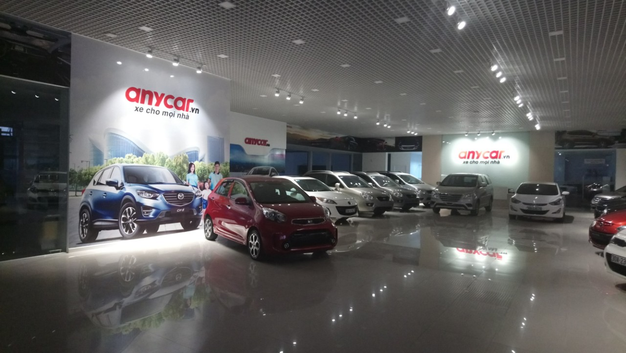 thi-cong-showroom-anycar-my-dinh (5)