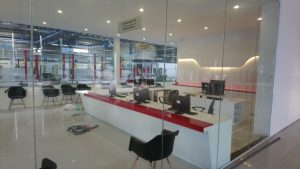 thi-cong-showroom-anycar-my-dinh (7)