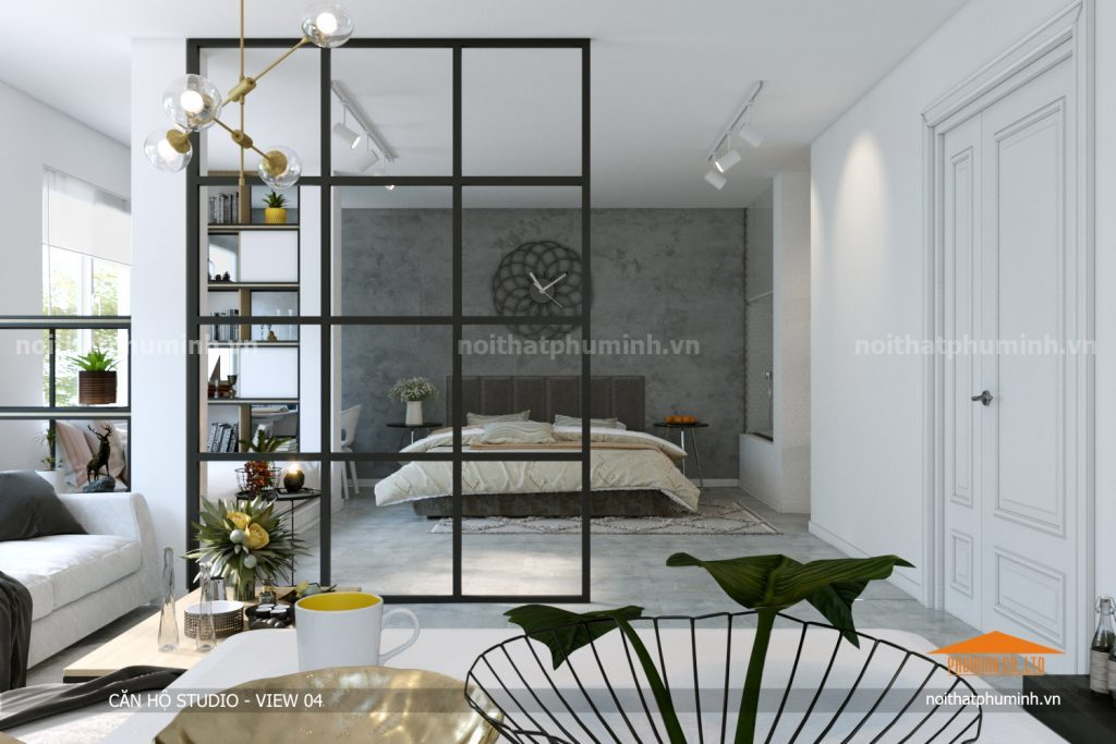 thiet-ke-can-ho-studio-chi-bich-phong-cach-bac-au (5)