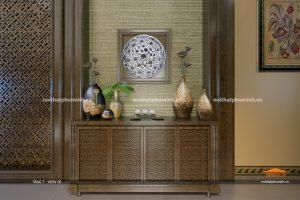 thiet-ke-noi-that-khach-san-bamboo (4)